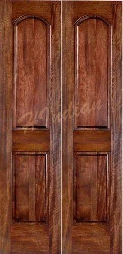 Sheesham Wood Door Hand Crafted Doors Sector 3 Noida