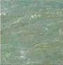 Green Lime Natural Limestone