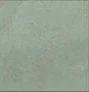 Kotah Blue Polished Limestone