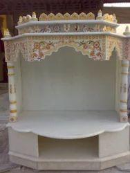 Marble Stone In Karimnagar Telangana Marble Stone Price