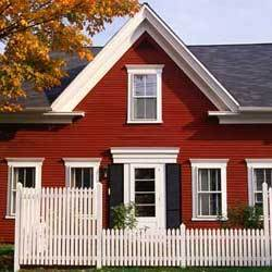 Interior And Exterior Painting Services Interior Painting Services - Exterior-painting-house