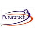 Futuretech Cranes & Hoists