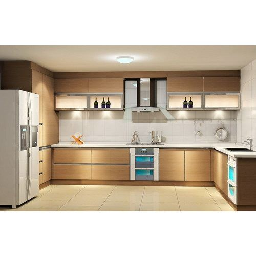 design of modular kitchen cabinets kitchen furniture sets just wood manufacturer trader 8646