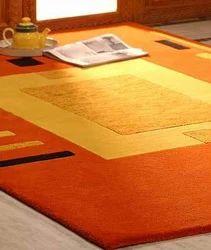 Designer Rugs (Modern)