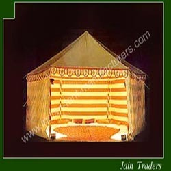 Mahaffey Tent  sc 1 st  IndiaMART & Mahaffey Tent - View Specifications u0026 Details of Tents by Jain ...