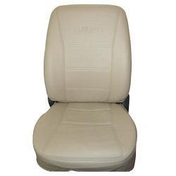 Impressive Wagon-r, Swift Car Seat Covers Designer Front and Back Seat Cover