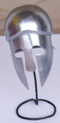 Mini Corinthian Helmet