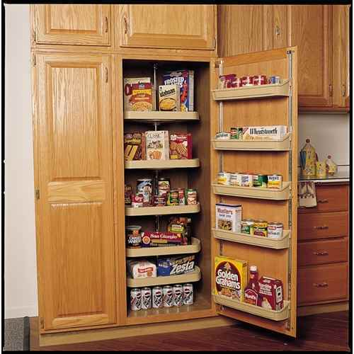 Portable Kitchen Pantries: Portable Pantry, Office Furniture
