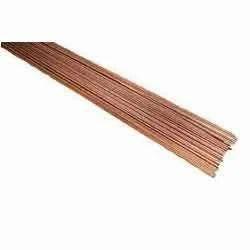 Mild Steel Filler Wires