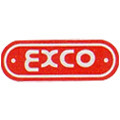 Exco Graphic India Pvt. Ltd.