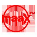 Maax Engineering