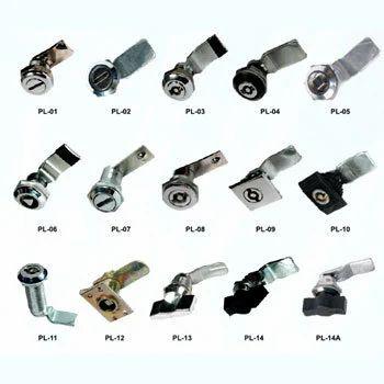 Locks Amp Keys Door Lock Electronic Lock Amp Latches