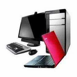 Computer Laptop Printer AMC