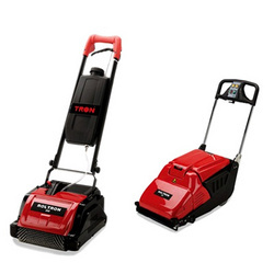 Mini Scrubber Drier
