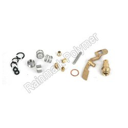 Sprinkler Nozzle Parts