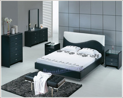 Raja Furniture, Coimbatore - Manufacturer of Bedroom Beds and ... | elite furniture cbe