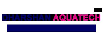 Dharshan Aqua Tech