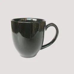 German Ge Co Mug