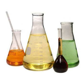 Electroless Nickel Plating Chemicals - Elnico, Vitthal Udyognagar