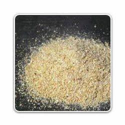 Poultry / Aqua Feed Supplement, Aqua Supplement, एक्वा फीड ...