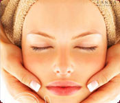 10 Am To 10 Pm Women Regenerative Organic Facial