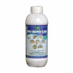 Bio Insecticide Liquid