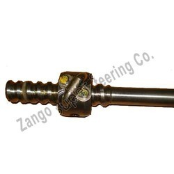 Bedford Truck Steering Shafts