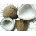Dry Coconut
