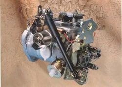 Lucas DPC Pump Repairing Services