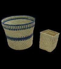 Handicrafts Product
