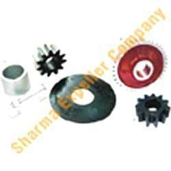 Stone Crusher Spare Part