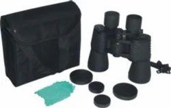 10 X 50mm Binoculars