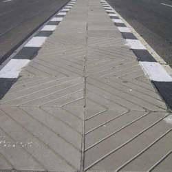 DDA Tiles
