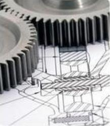 Conceptual Engineering Services