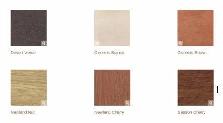 floor tiles lapato(600x600), somany floor tiles swapnalokfloor tiles lapato(600x600)