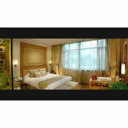Hotel Bedroom Furnishings