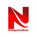 Nandram Corporation