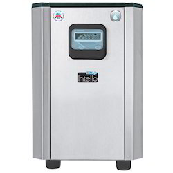 electronic water purifier