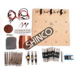 Circuit Board Kit