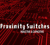 Proximity Switches