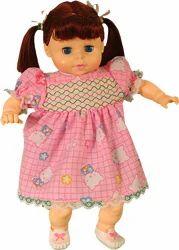 Nonie Dolls