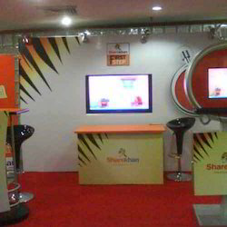 Corporate Activation Services
