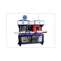 SWR Socketing Machine