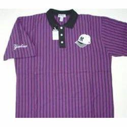 Sports Wear T Shirts