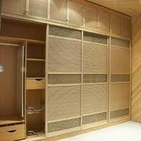 wood partition in pune, maharashtra | suppliers, dealers
