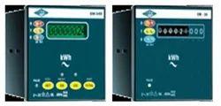 Nippen Energy meter