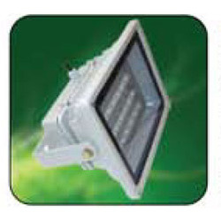 Outdoor LED Flood Light - View Specifications & Details of Led