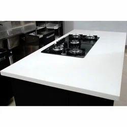 Island Units kitchen