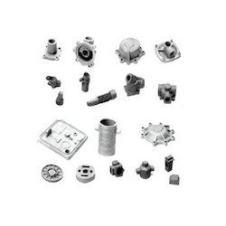 Hydraulics & Pneumatics Products
