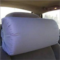 Car Neck Rest